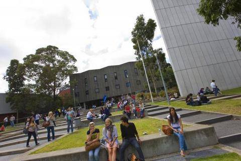 studies university foundation year singapore