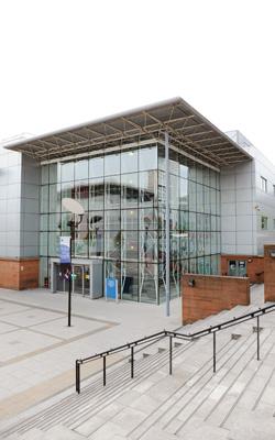 Why Choose Glasgow Caledonian University