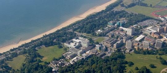 Universities study medicine uk
