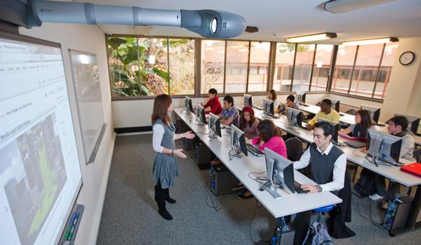 Physics taylors college australia sydney